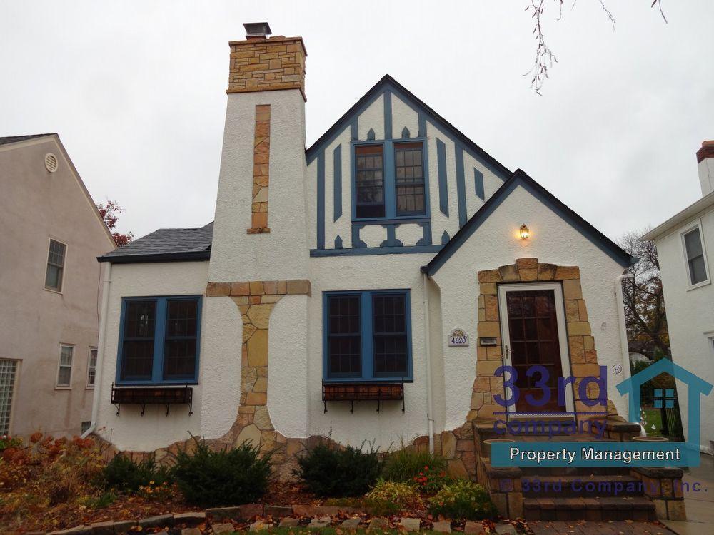 Rental Homes Minneapolis Mn