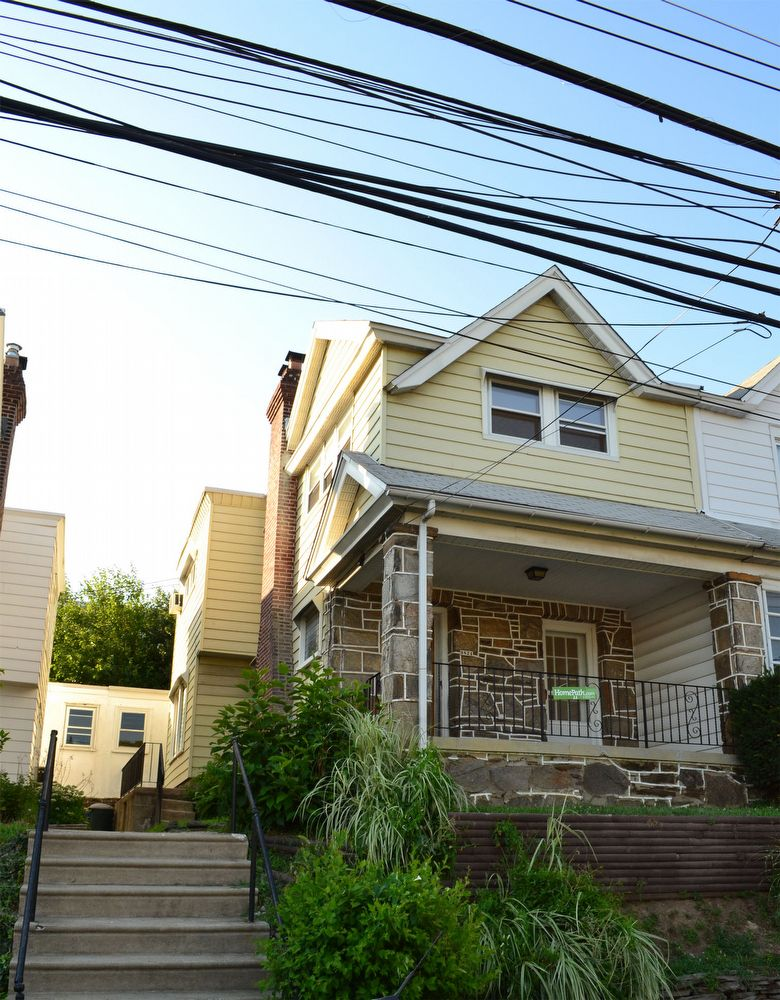 philadelphia homes for rent and rental homes