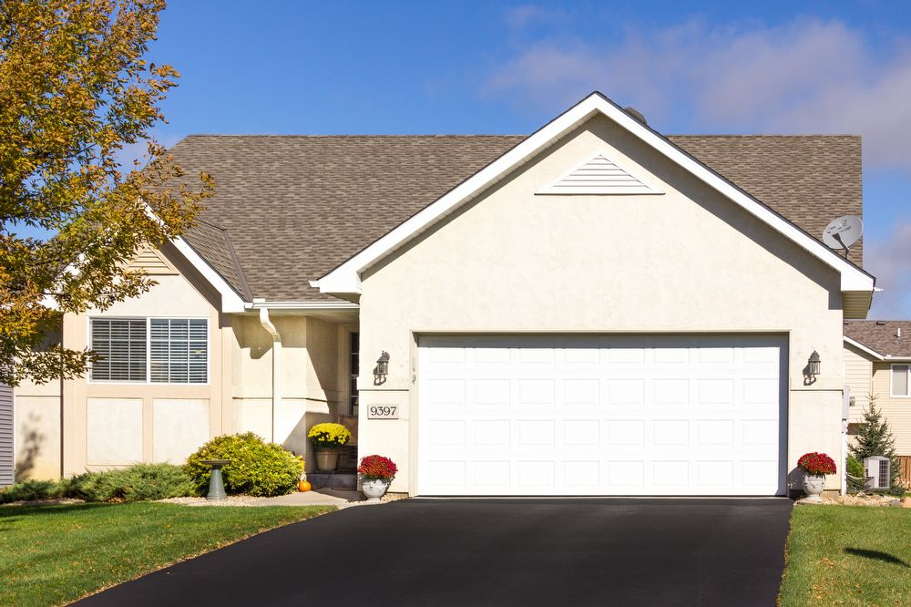 Apple Valley Homes For Rent, Houses For Rent In Apple Valley, Apple Valley  Rental Homes