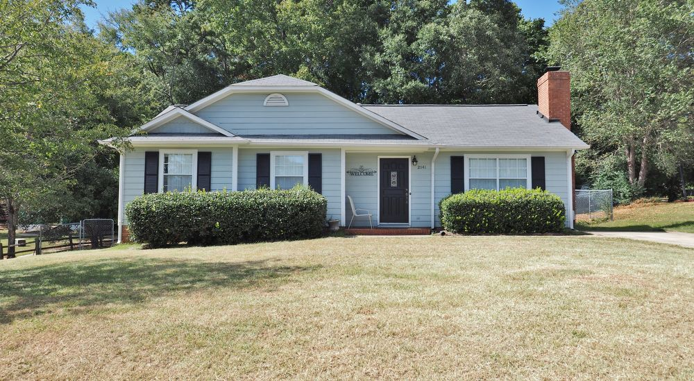 Charlotte Homes For Rent, Houses For Rent In Charlotte, NC, Charlotte, North  Carolina Rental Homes.