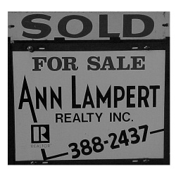 Ann Lampert Realty Inc.