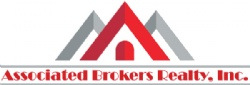 Associated Brokers Realty, Inc.