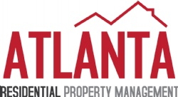 Atlanta Residential Property Group