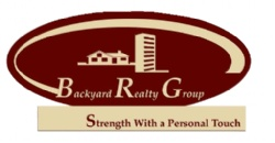 Backyard Realty Group LLC