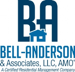 Bell-Anderson