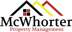 McWhorter Property Management