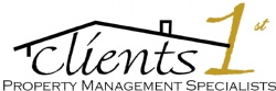 Client's First Property Mgmt