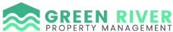 Green River Property Management