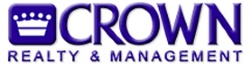Crown Realty & Management CRMC
