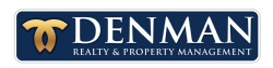 Denman Realty Group, LLC