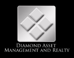 Diamond Asset Management