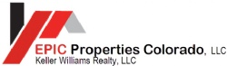 Epic Properties Colorado, LLC