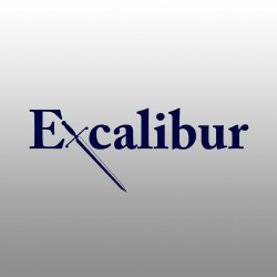 Excalibur Homes, LLC, CRMC