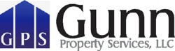 Gunn Property Services, LLC
