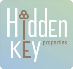 Hidden Key Properties