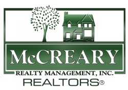 McCreary Realty Management, Inc.