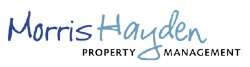 Morris Hayden Property Management