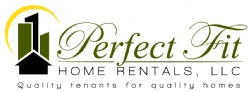Perfect Fit Home Rentals