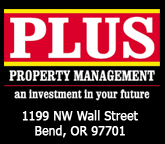 PLUS Property Management