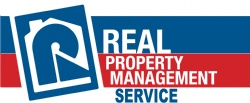 Real Property Management Service