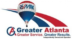 Remax Greater Atlanta