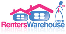 Renters Warehouse Arizona