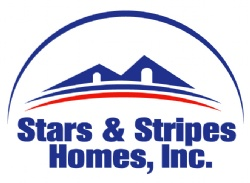 Stars & Stripes Homes, Inc.