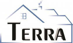 Terra Residential Services Inc CRMC