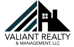 Valiant Realty and Management, LLC
