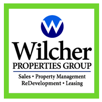 Wilcher Realty & Property Mgt