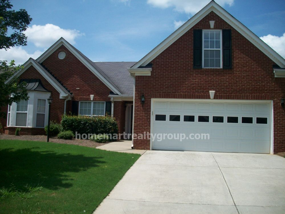 4 Bedroom Homes For Rent Atlanta Ga 28 Images 3 Bedroom House For Rent Atlanta Ga Room Image