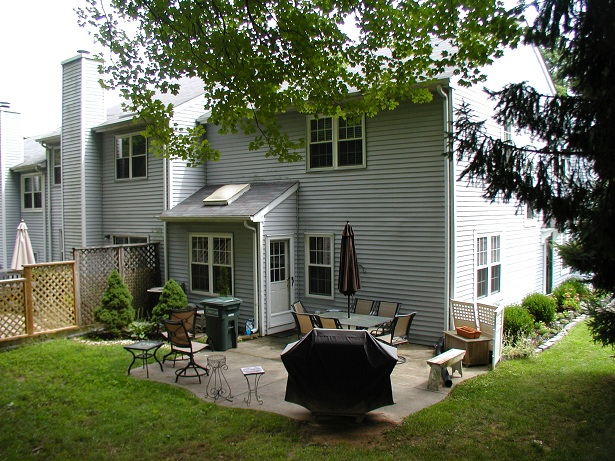 509 Leon Circle Langhorne, PA 19053 | Del Val Realty & Property