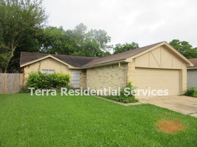 Amazing 7310 Arista Dr Houston Tx 77083 Terra Residential Download Free Architecture Designs Sospemadebymaigaardcom