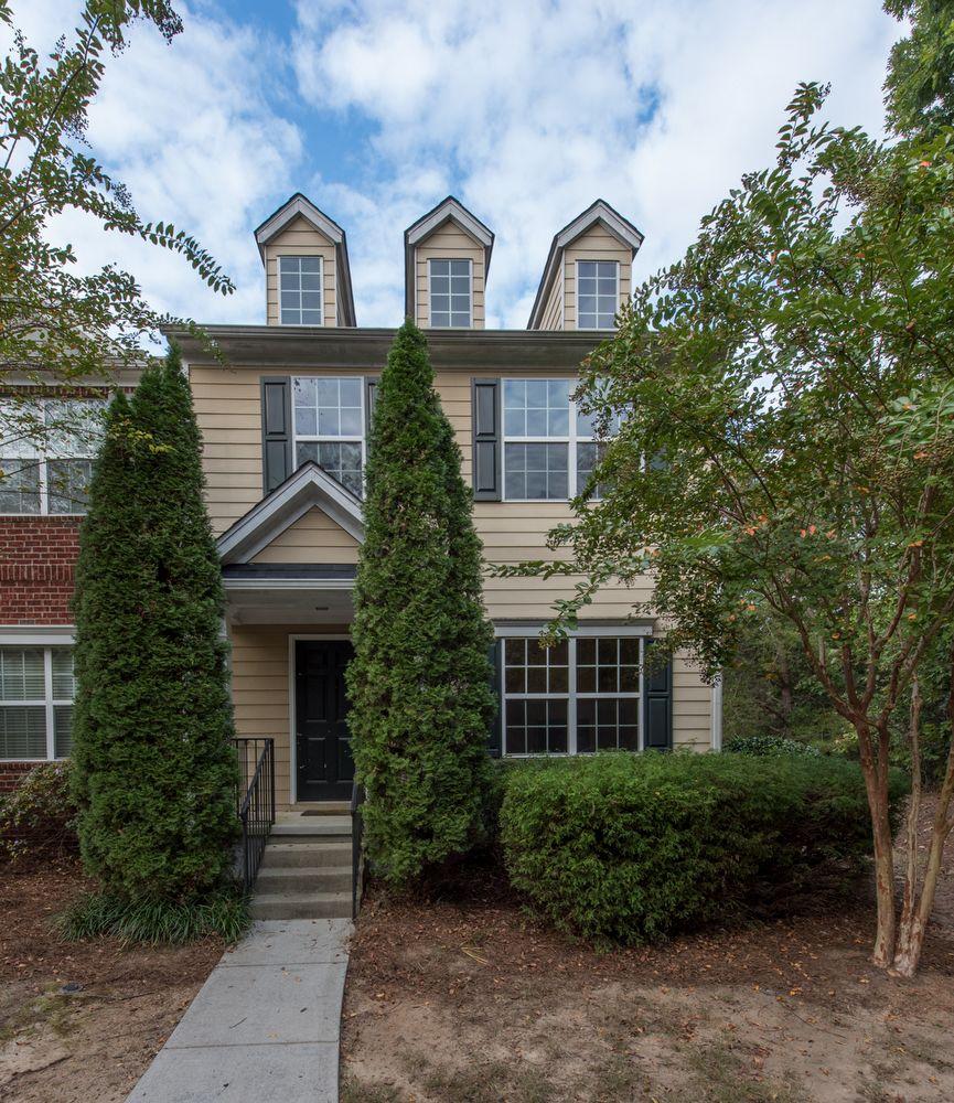Website For Houses For Rent: 1214 Charleston Ct Woodstock, GA 30188