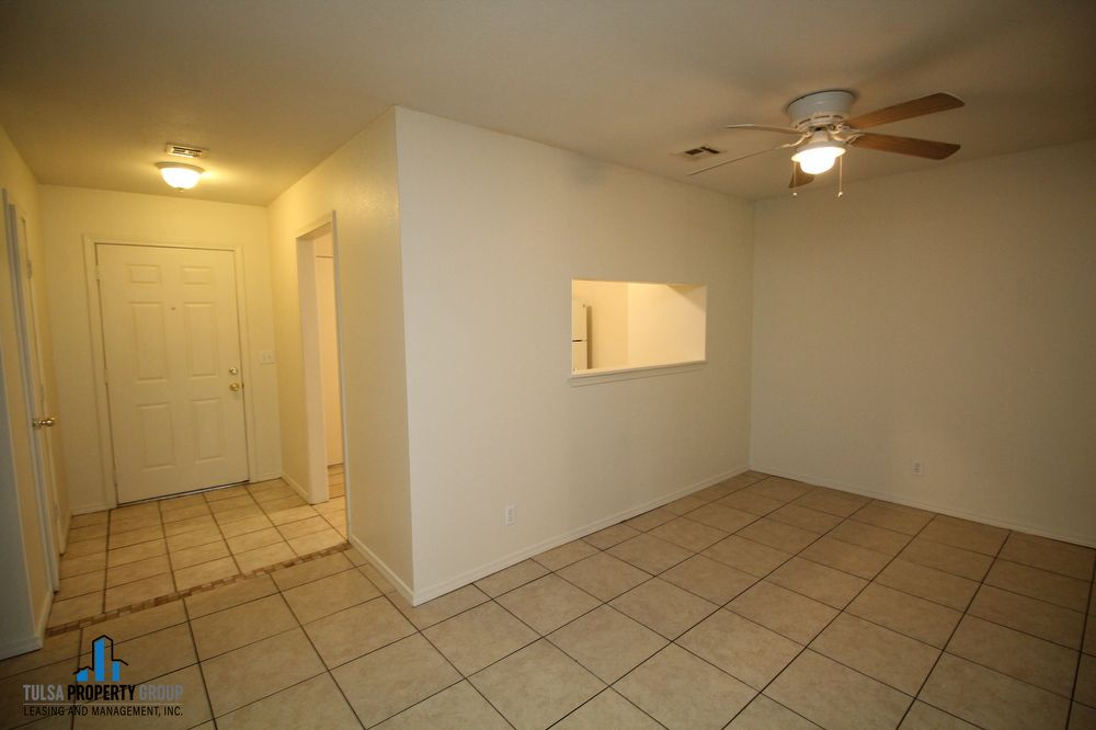 10870 E 33rd St Tulsa Ok 74146 1709 Tulsa Property Group