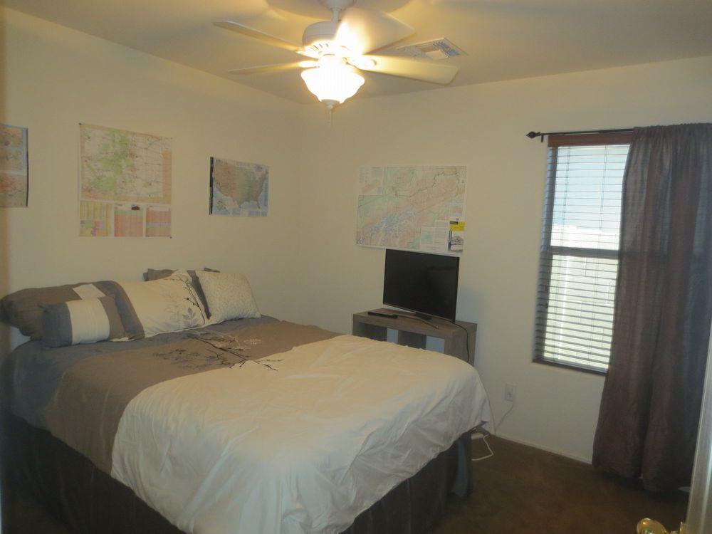 41206 W Sanders Way Maricopa Az 85138 6776 Rentals