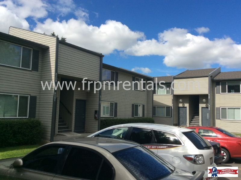 5110 W Camas St Boise, ID 83705 | 1st Rate Property Management