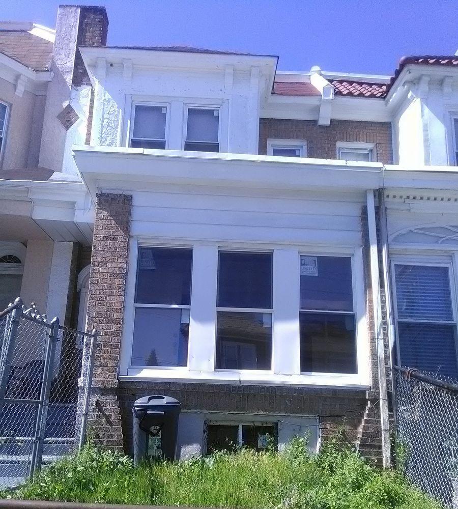 Renting Houses Websites: 1740 S. 60th Street, 1st Fl Philadelphia, PA 19142