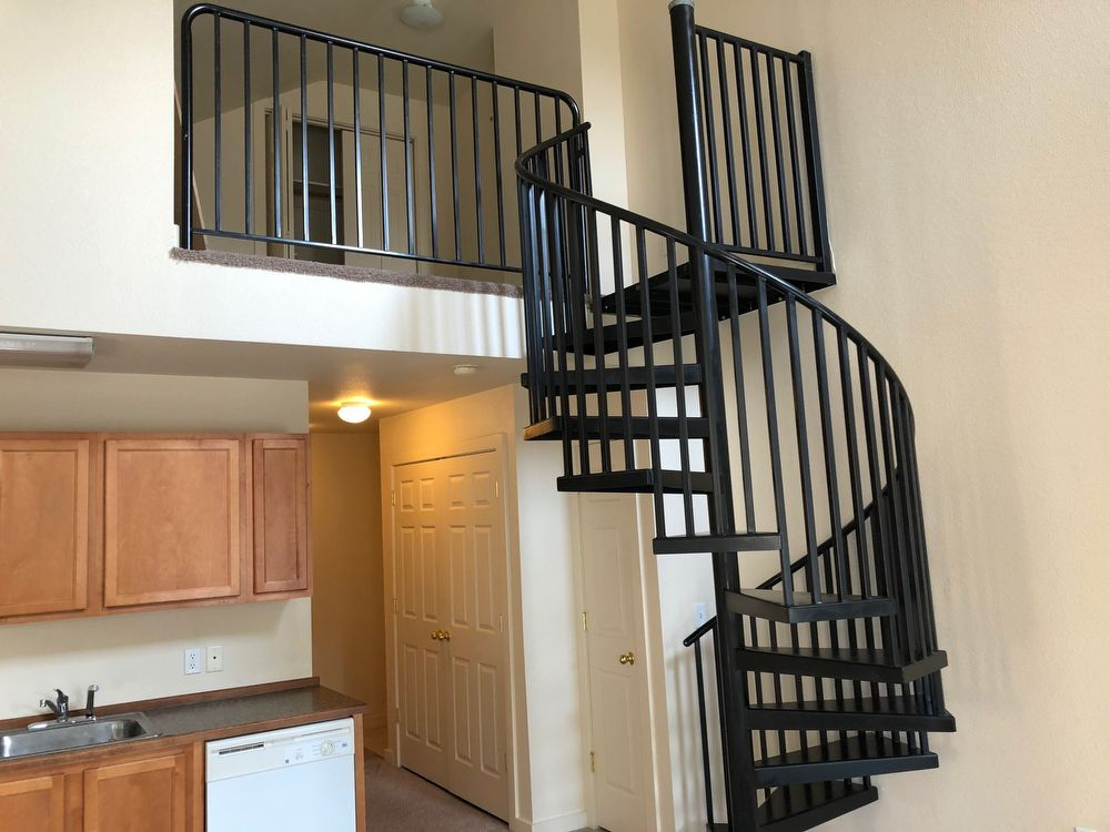 250 Mallard Dr #208 Boise, ID 83706 | 1st Rate Property ...