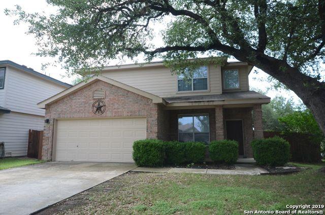 5330 Argyle Way San Antonio Tx 78247 Liberty Property