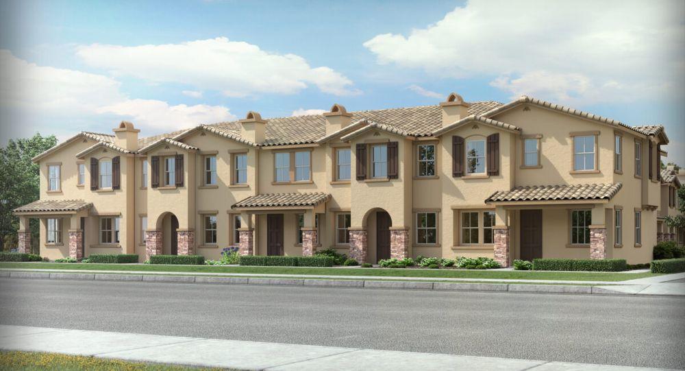 Magnificent 529 S Hawes Rd Mesa Az 85208 Rentals America Phoenix Home Remodeling Inspirations Propsscottssportslandcom