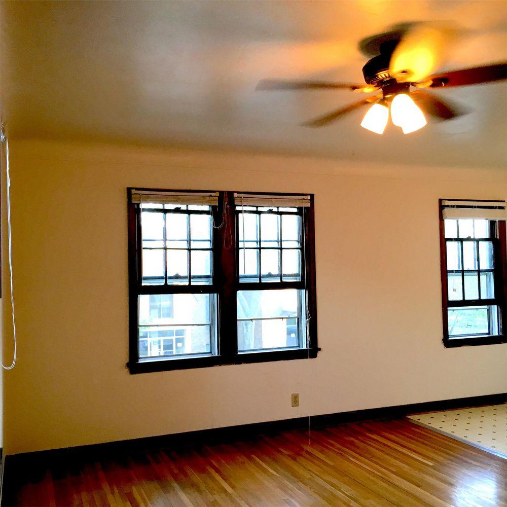 Find Rental Properties Online: 1631 Charles Ave - 206 Saint Paul, MN 55104