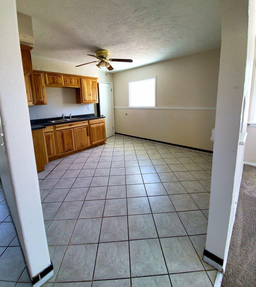 Housing Rental Websites: 301 E 18th St #3Idaho Falls, ID 83404-6028