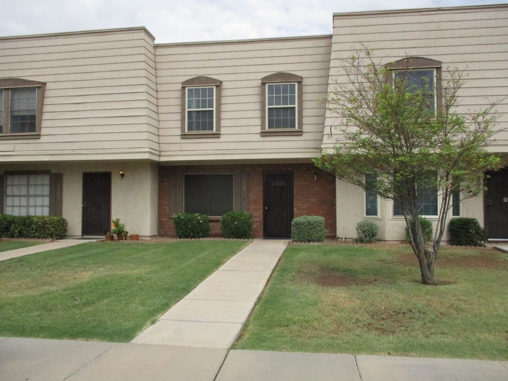 Tempe Homes for Rent, Houses for Rent in Tempe, AZ, Phoenix