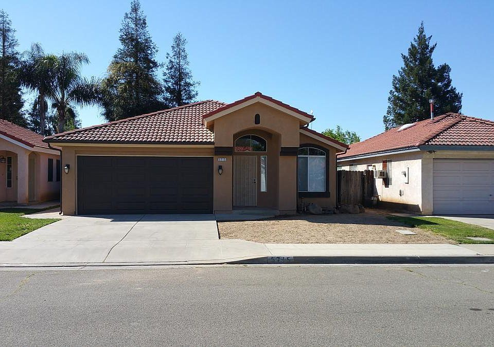 5715 W Sample Ave Fresno, CA 93722 | Kenny Realty