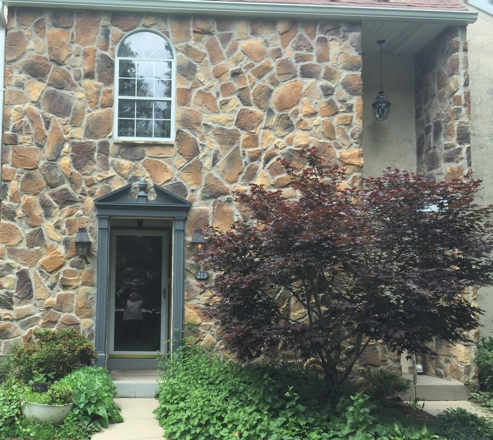 213 Valley Stream Lane Chesterbrook, PA 19087
