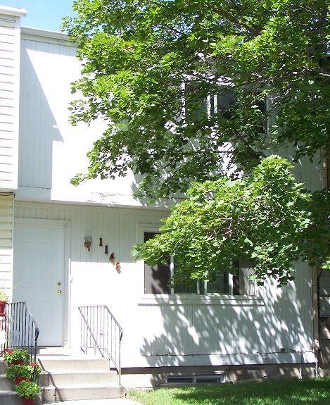 Salt Lake City Utah Homes: 1148 Westlake Dr Orem, UT 84058-5244