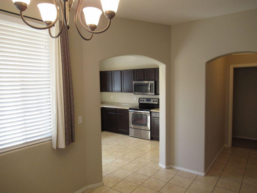 12835 W Redondo Dr Litchfield Park, AZ 85340-5582   Rentals