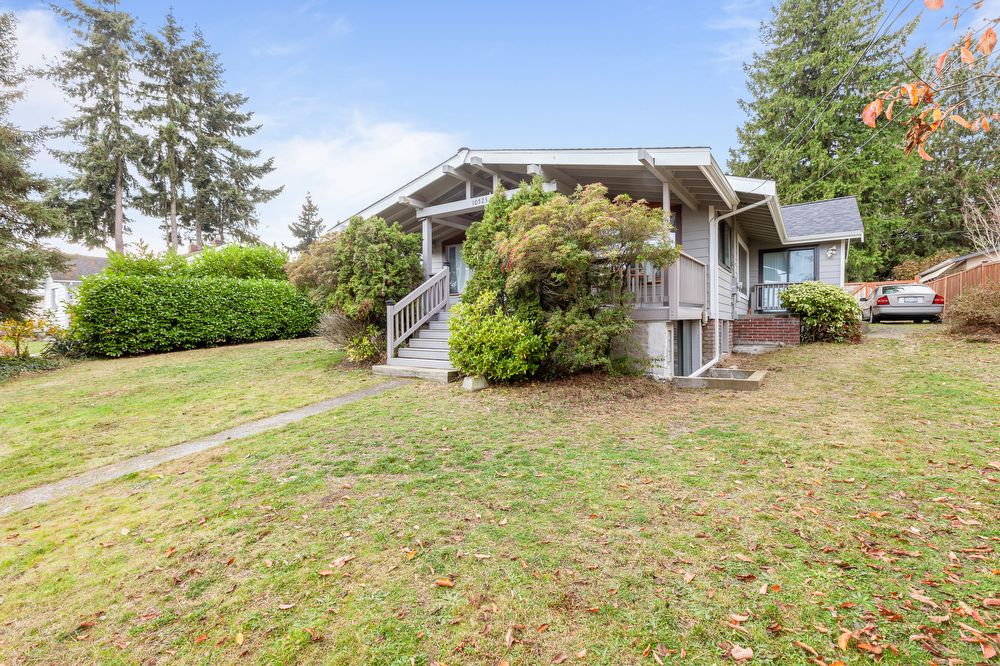 10523 Linden Ave N # A Seattle, WA 98133-8817 | Miller ...
