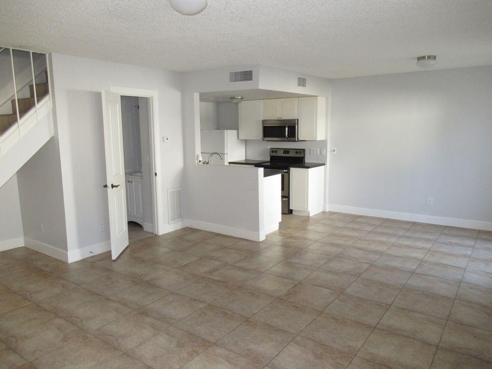 2132 W Glenrosa Ave Unit 78b Phoenix Az 85015 4828